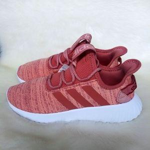 Adidas Kaptir X Womens Sneakers